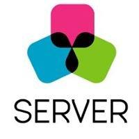 Server Sonos Andorra