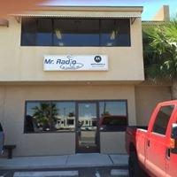 Mr Radio of Arizona Inc