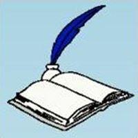 Manuskriptur