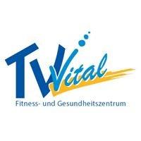 TV-Vital