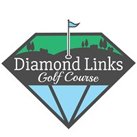 Diamond Links Golf Course