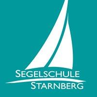 Segelschule Starnberg