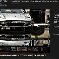 Fotograf / Fotostudio Bad Tölz (Greiling)
