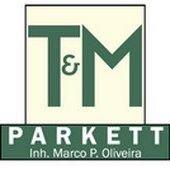T&M Parkett