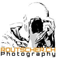 ROUTSCHER.CH Photography