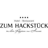 Hotel-Restaurant Zum Hackstück