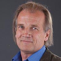 Allgemeinarzt Arnulf Bultmann