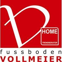 Fußboden Vollmeier GmbH