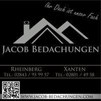 Jacob Bedachungen GbR
