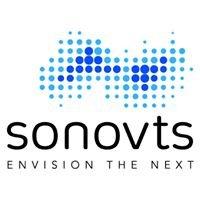 sonoVTS GmbH