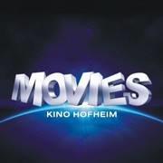 Movies Kino Hofheim