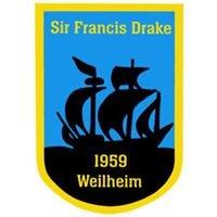 Pfadfinder Sir Francis Drake - Weilheim - BdP e.V.