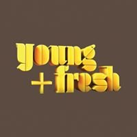 Young + Fresh