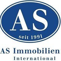 AS-Immobilien International Kilic