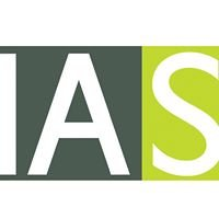 Integrated Access Solutions (IAS)