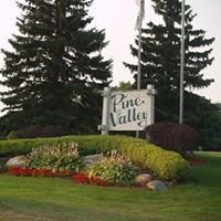 Pine Valley Golf & Country Club