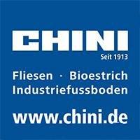 A. Chini GmbH & Co. KG Fliesen - und Fussbodenbau