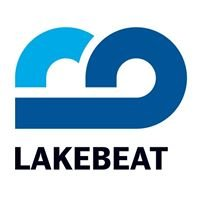 Lake Beat Events