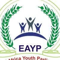 East Africa Youth Parliament