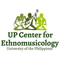 UP Center for Ethnomusicology