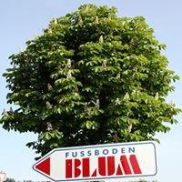 Fußboden Blum GmbH