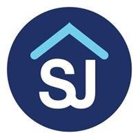 Sant Just Servicios Inmobiliarios (La Pineda)