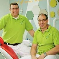 Zahnarztpraxis Dr. Beckers & Dr. Dohmen
