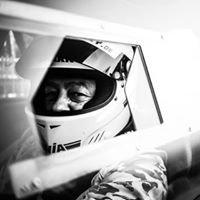 AVIA racing / Event-Guide
