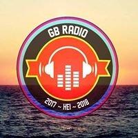 GB Radio