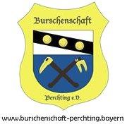 Burschenschaft Perchting e.V.