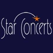 Star Concerts Veranstaltungs GmbH