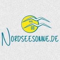 Schönberg GbR Vermietungsservice - Dangast- nordseesonne.de