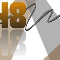 Le 48