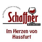 Weinhaus Schaffner