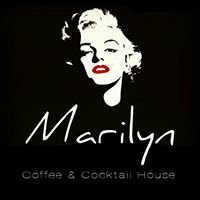 Marilyn Coffee & Cocktail House