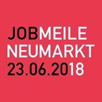 Jobmeile Neumarkt