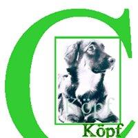 Tierphysiotherapie Köpf/ Ernährungsberatung für Tiere