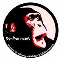 Bon Lieu Vivant