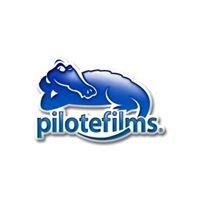 Pilote Films