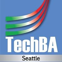 TechBA Seattle