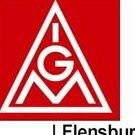 IG Metall Flensburg