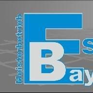 Estrich Bayern