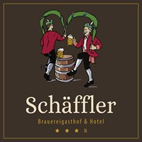 Brauereigasthof & Brauhotel Schäffler