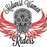 Midwest Women Riders MWR