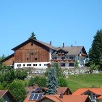 Ferienhof Lechleiter