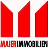 Maier Immobilien München