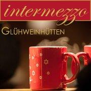INTERMEZZO-Hütten