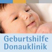 Donauklinik Neu-Ulm: Geburtshilfe