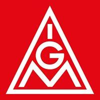 IG Metall Gummersbach