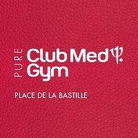 PureClubMedGym